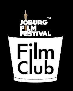 JFF Film Club